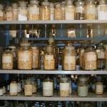 grain storage-1
