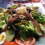 250px-Salade_Niçoise_jenny_downing