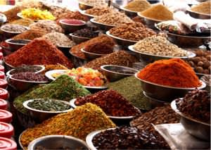 300px-Spices