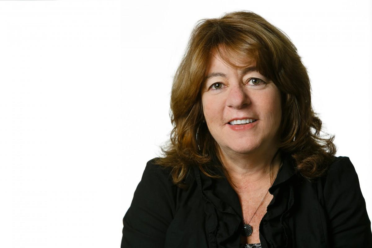 Debbie Headshot copy