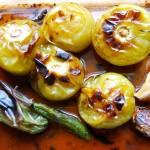 Roasted-Salsa-Verde-Recipe-1-1200